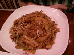 Char Koay Teow [Petaling Street, Box HIll]