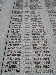 Yasarevic