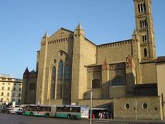 Firenze_DSC02772