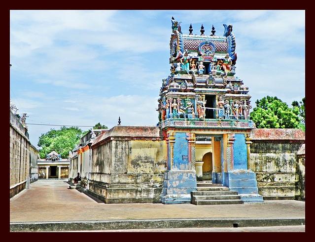 r hd Konerirajapuram79 (9)