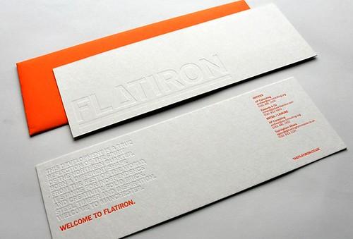 flatiron_invite_landscape