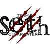 TEAM SETH (tishwallace30) Tags: seth clearwater
