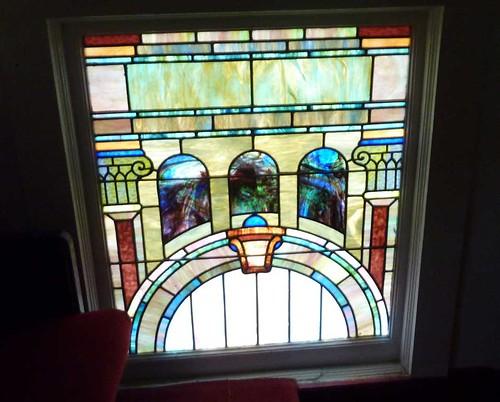 P1080041-2011-02-28-Pentecostal-Church-of-God-Howard-Street-Kirkwood-Atlanta-Balcony-Stained-Glass