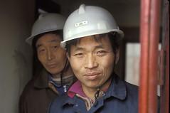 CN134S18 World Bank (World Bank Photo Collection) Tags: china asia worldbank eastasia
