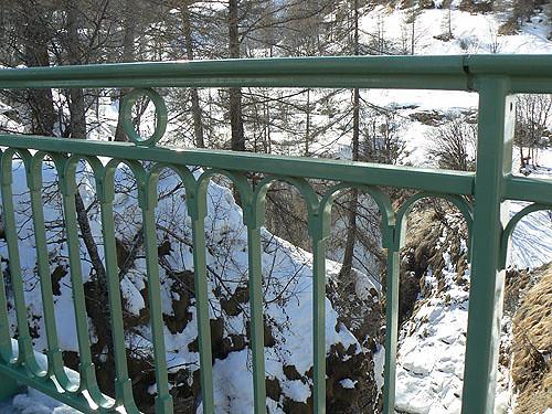 pont la Foux.jpg