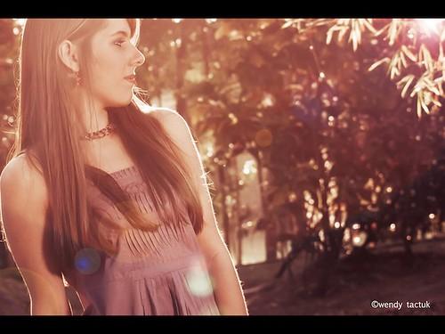 Vintage Teen56365
