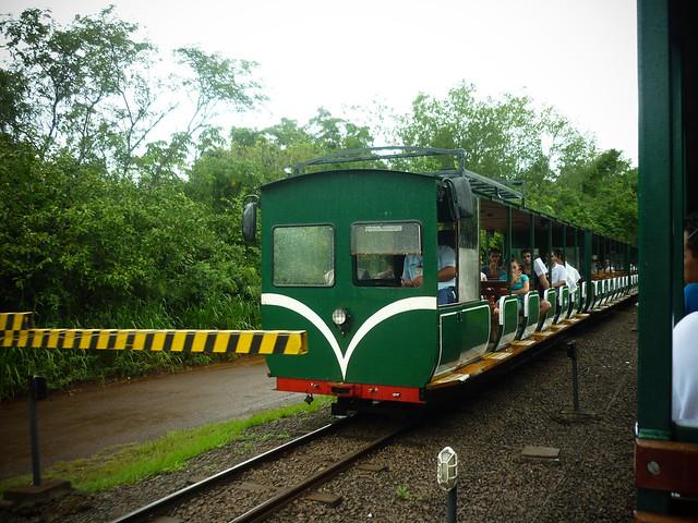 Iguazu 02