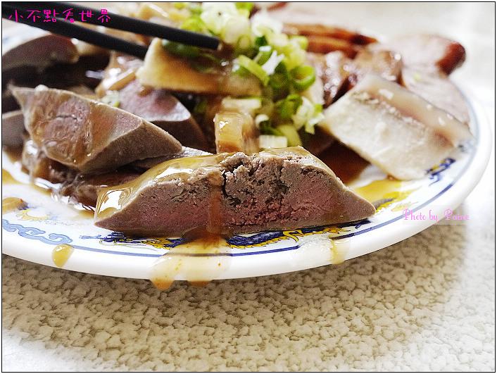 清子香腸熟肉 (12).jpg