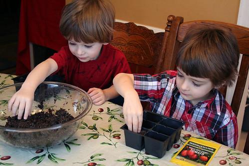boys_planting_seeds