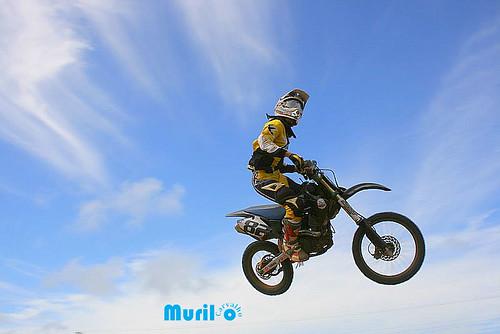 Copa Verão de Motocross