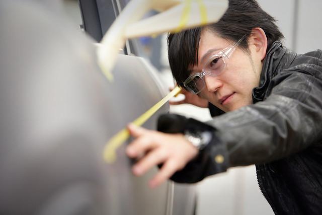 Mazda_Minagi_2011_dev_5_Iwao__jpg72
