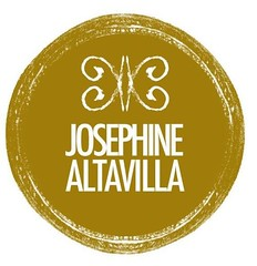 Joséphine Altavilla