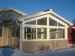 Uterum Volym i trästruktur (Skogsindustrierna) Tags: 2012 träpriset
