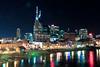 Nashville Urban Hike (mikerhicks) Tags: usa geotagged unitedstates tn nashville hiking tennessee nashvillehikingmeetup geo:lat=3616237600 geo:lon=8677195200