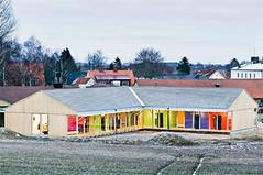 Musikhuset (Skogsindustrierna) Tags: 2012 träpriset