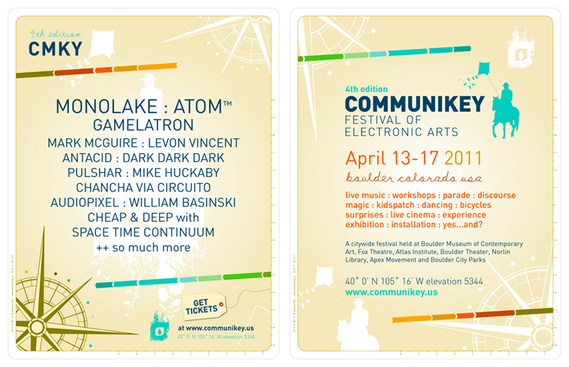 CMKY_FEST_2011_FLYER_BACK_JPEG