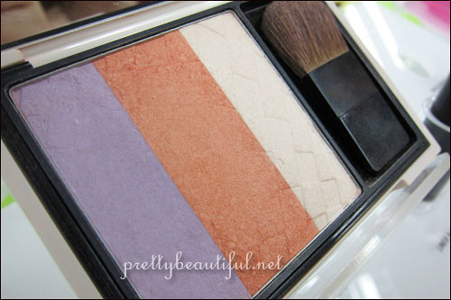 Laneige Fresh Modernist Makeup Blusher