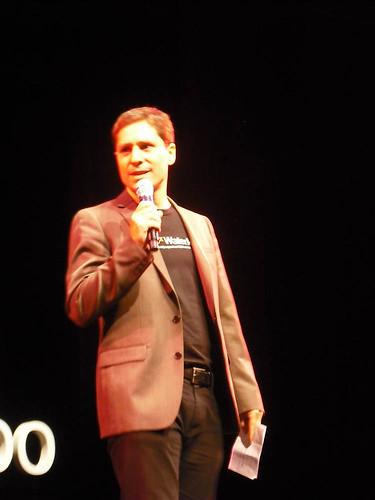 TEDxWaterloo2011 075