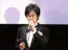 110305 -『第5回聲優獎[Seiyu Awards]』頒獎典禮!富山敬賞~小山力也
