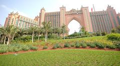 ATLANTIS HOTEL DUBAI (kalim123) Tags: deleteme5 deleteme8 deleteme deleteme2 deleteme3 deleteme4 deleteme6 deleteme9 deleteme7 beach hotel dubai deleteme10 palm atlantis suite deleteme1 jumera