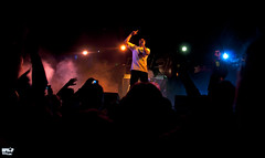 022 (Hiphopdeputa.com) Tags: concierto hiphop rap malaga tote paris15 toteking hiphopdeputa