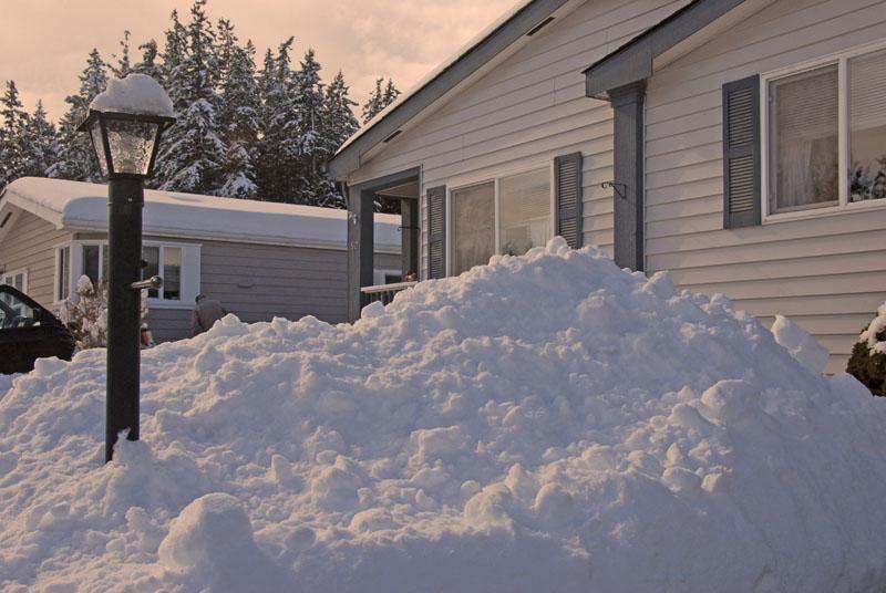 2011 Feb snow 2