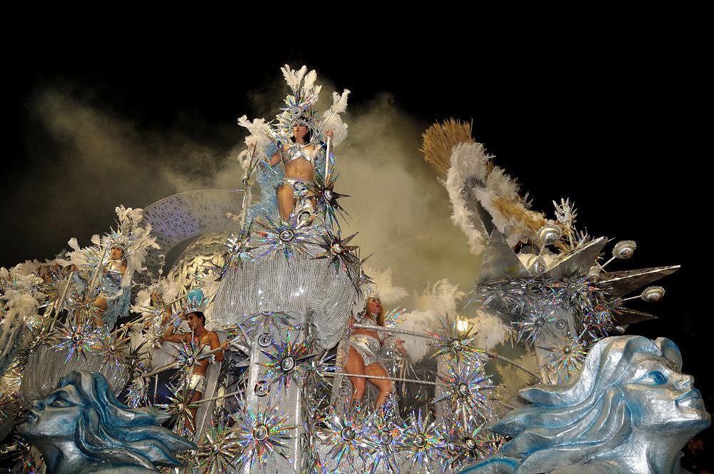 Vitória Carnaval 2011 (8)