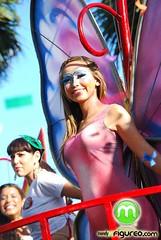 Carnaval Dominicano-018
