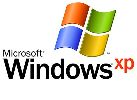 Windows XP: El sistema operativo mas utilizado