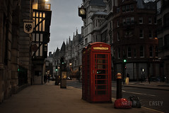 London Calling (N+C Photo) Tags: street city uk travel winter red vacation england holiday history tourism architecture night buildings booth photography design casey nikon nadia europa europe phone arte britain earth telephone photographers eu center medieval structure adventure explore viajes artists empire british traveling fotografia turismo vacaciones mundo cultura travelers discover aventura tierra d300 expresin historico travel1 descubrimiento traveladventure mygearandme mygearandmepremium mygearandmebronze mygearandmesilver