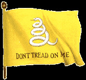 Dont-Tread-flag