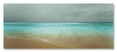 perigian-beach-6 (ChrisPInBrisbane) Tags: ocean longexposure sea seascape colour beach water sunshine canon skyscape landscape waves australia queensland 5d minimalist sunshinecoast minimilism canon1740mm canon5dmark2