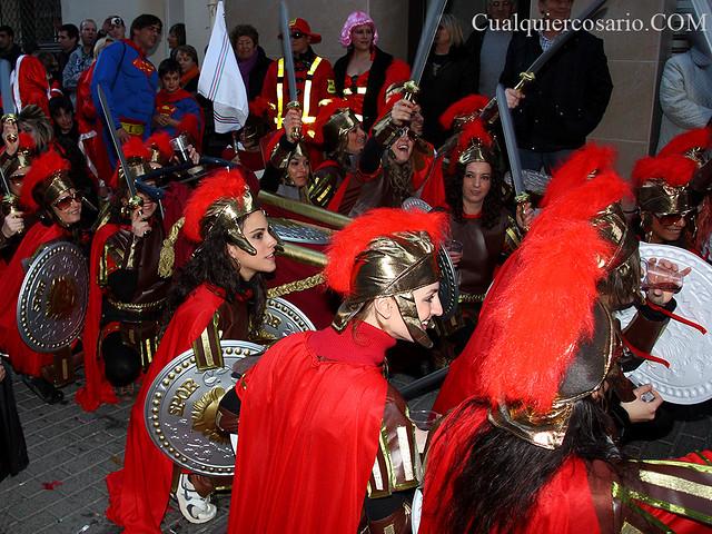 Carnaval de Sallent 2011 (XXIV)