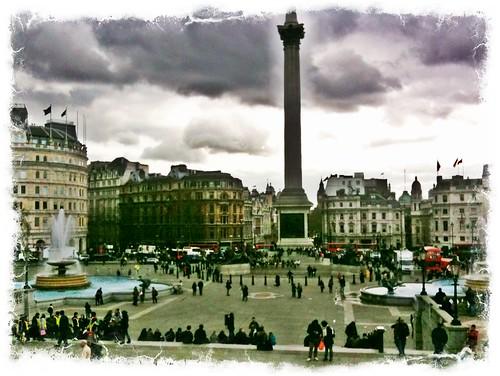 <span>londra</span>Trafalgar square<br><br><p class='tag'>tag:<br/>londra | luoghi | </p>