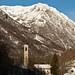 ...eccoci a Fondo (Valchiusella, Canavese, Provincia di Torino)