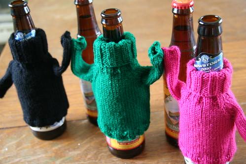 beer sweaters1