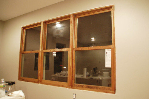02_window_stained