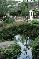 DSC_0294 shanghai: giardini di Yuyuan (tango-) Tags: china bridge puente shanghai bridges ponte puentes 北京 中国 yu kina cina shangai yuyuan ponti pechino الصين çin китай ประเทศจีน चीन пекин بكين 北京中國 giardinidiyuyuan tiberiofrascari बीजिंग سين中國中国китайchinachinekinaquốc