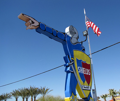 shields date garden continues its palm springs legacy - Shields Date Garden