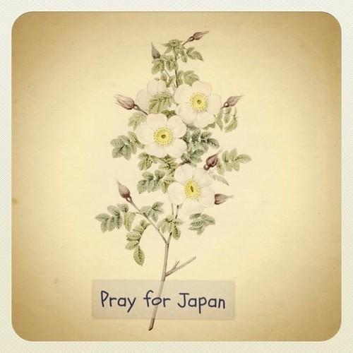 prayforjapan2