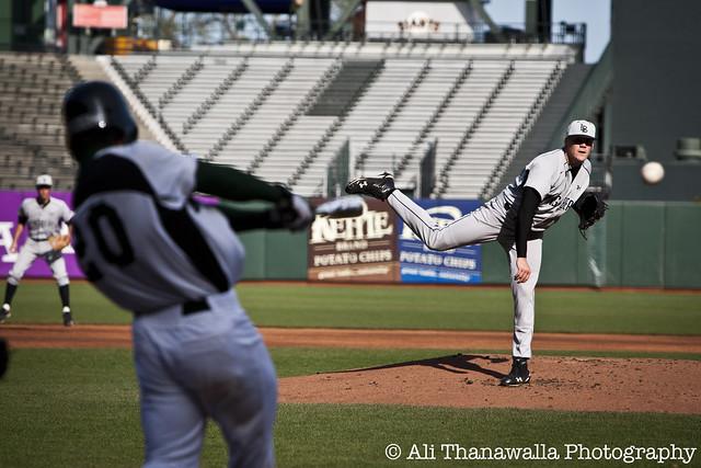 USF_LongBeachState_Baseball_05