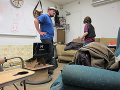 Hack Factory Open Hack 3.10.11