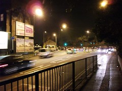 road_to_millwall_1238