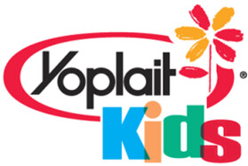 Yoplait_Kids_Logo
