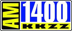 KKZZ Logo