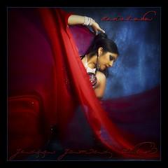 Karnātaka Album Cover