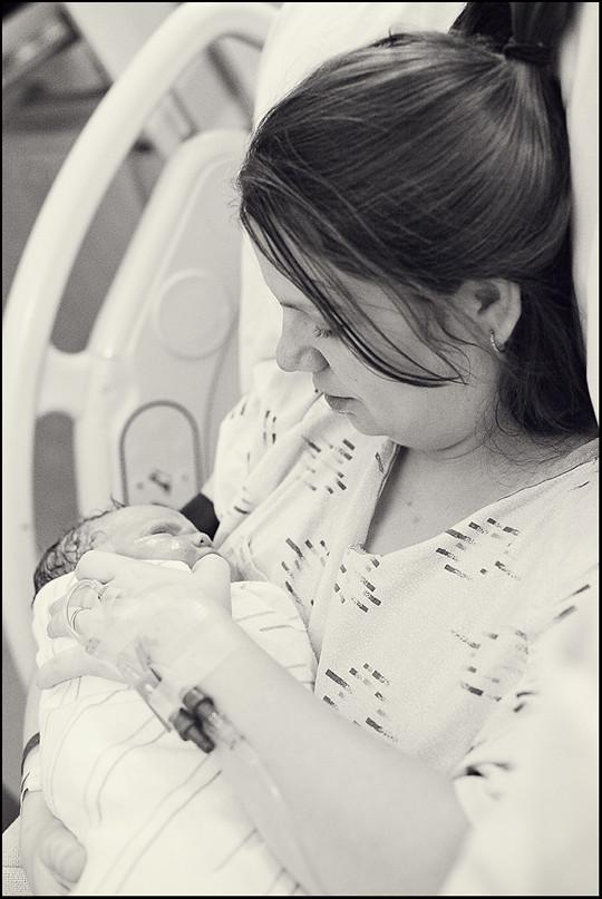 wsbirth (5 of 5)-2
