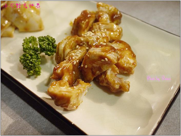 東區火之舞燒肉 (19).jpg