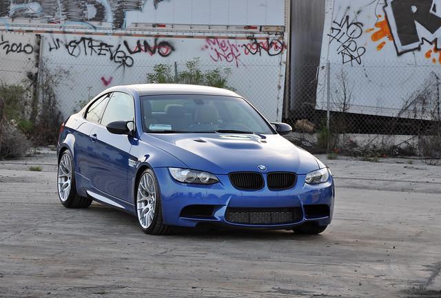 Les BMW du Net [Californian/German/British Look inside] - Page 15 5530100609_f08c67a748_z