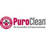 puroclean-logo